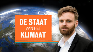 presentator Tim Hofman