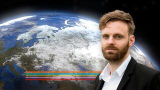 De Staat Van Het Klimaat - De Staat Van Het Klimaat