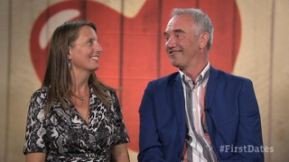 First Dates - Aflevering 13
