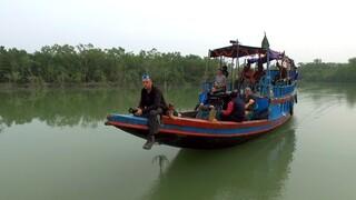 Reizen Waes - Bangladesh