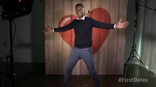 First Dates Aflevering 16
