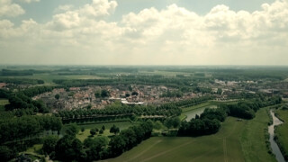 Typisch Typisch: Land van Hulst