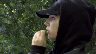 Hunted - Hunted S4 - Aflevering 4