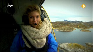 Expeditie Poolcirkel - Aflevering 8