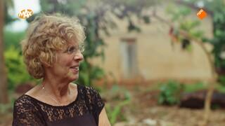MAX Maakt Mogelijk - 10 minuten specials Huisjes renoveren Kosovo Albanië (nw)