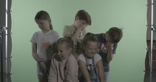 Zapp Echt Gebeurd - Deze Film Stinkt