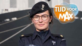 Tijd voor MAX 75 jaar vrouwen bij Defensie!