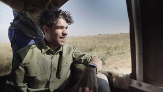 Trippers Trippers - Zuid- Afrika (herhaling)