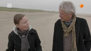 Met Hart En Ziel - Gijs Van Zoeren