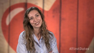 First Dates Aflevering 30
