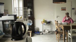 De Nieuwe Buur Belgie - Danielle's keuze