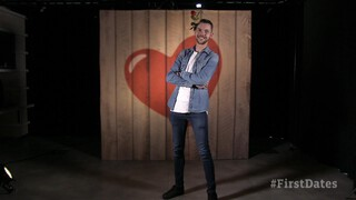 First Dates - Aflevering 32