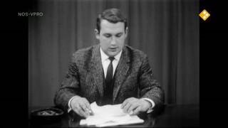 Andere tijden sport Elfstedentocht: de Wedstrijd van 1963