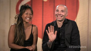 First Dates Aflevering 33