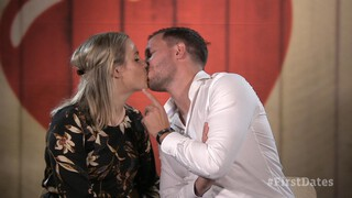 First Dates - Aflevering 34
