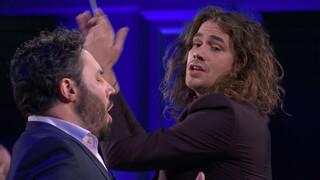 Maestro - Opera
