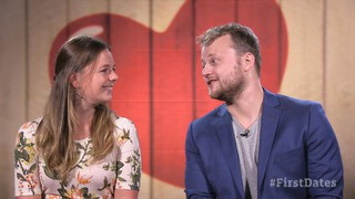 First Dates Aflevering 38