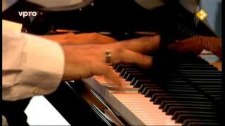 VPRO Vrije geluiden Tetzepi, Diego el Cigala, Storioni Trio