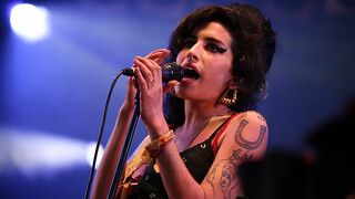 Classic Albums - Classic Albums: Amy Winehouse - Back To Black