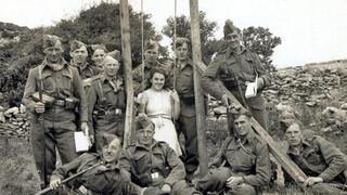 Andere Tijden - Soldaten Van Oranje