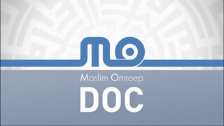 De Moslim Omroep zendt elke week een documentaire uit.