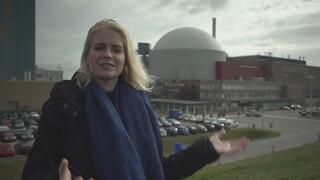 Het Klokhuis - Kernenergie