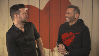 First Dates - Aflevering 11 (herhaling)
