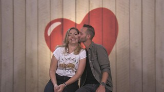 First Dates - Aflevering 10 (herhaling)