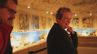 Roderick Zoekt Licht - Kerstverhalen In Limburg