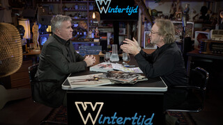 Wintertijd 2020 - Guus Hiddink