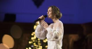 Trouw Kerstconcert - Trouw Kerstconcert 2019