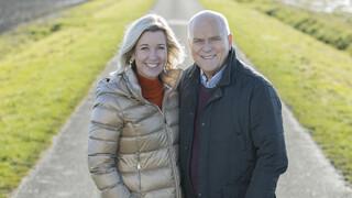 Op Weg: Hunebed Highway - Kop Van Drenthe