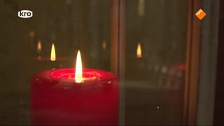 Rechtstreekse uitzending vanuit de Heilig Hartbasiliek in Lugano, Zwitserland.