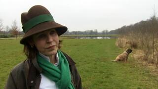 Interieurdesigner Beatrix Kleuver
