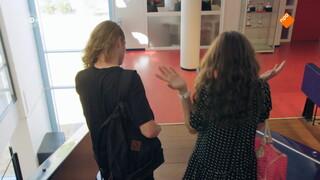 Brugklas - Veranderen Voor Een Meisje