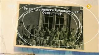 De Reünie Katholieke Parochieschool Oude-Tonge