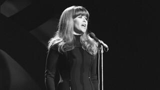 Andere Tijden - Rita Hovink: Laat Me Alleen