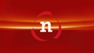 Netwerk (EO, NCRV)