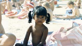 3lab - 3lab: Ik Kóm Niet Uit Sri Lanka