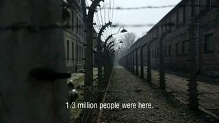 2Doc: Het geheugen van Auschwitz