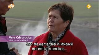 MAX Maakt Mogelijk MAX Maakt Mogelijk - Winteractie