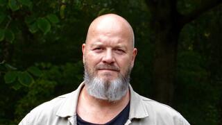 De Verandering (tv) - Addy Beekhof