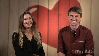 First Dates Aflevering 4