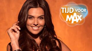 Tijd Voor Max - Laura Ponticorvo En Johnny Kraaijkamp Over Verliefd Op Ibiza De Musical!