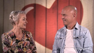 First Dates - Aflevering 8