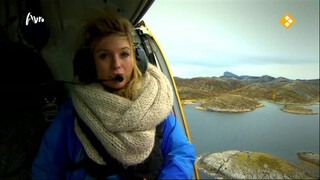 Expeditie Poolcirkel - Aflevering 10