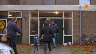 Zie je zondag! Vluchtheuvel Arnhem - Pinksterzending