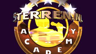Sterren.nl Academy II: De finale