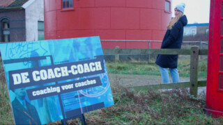Rambam Heel Holland coacht