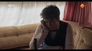 Lucas De casting